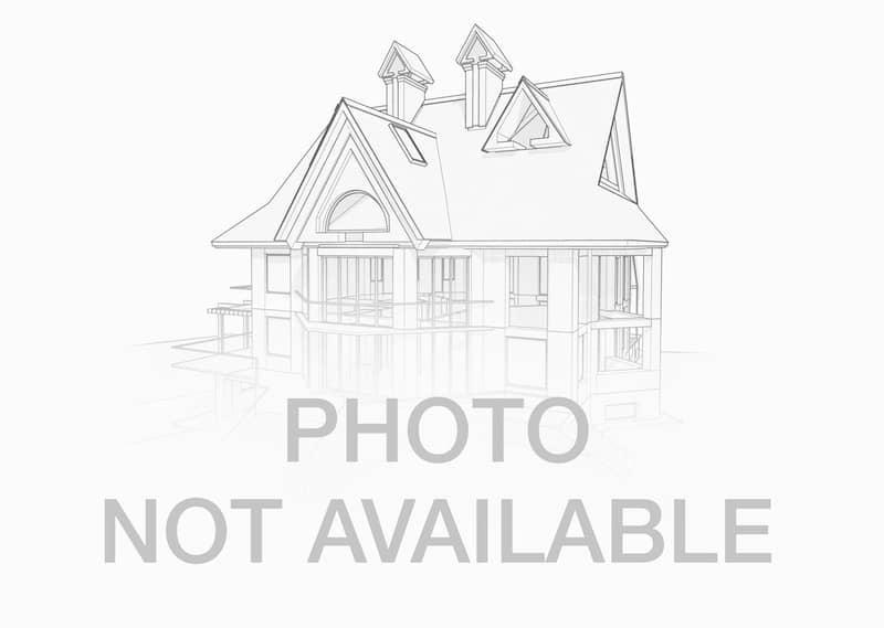 3101 Cattail Drive Tipp City  45371